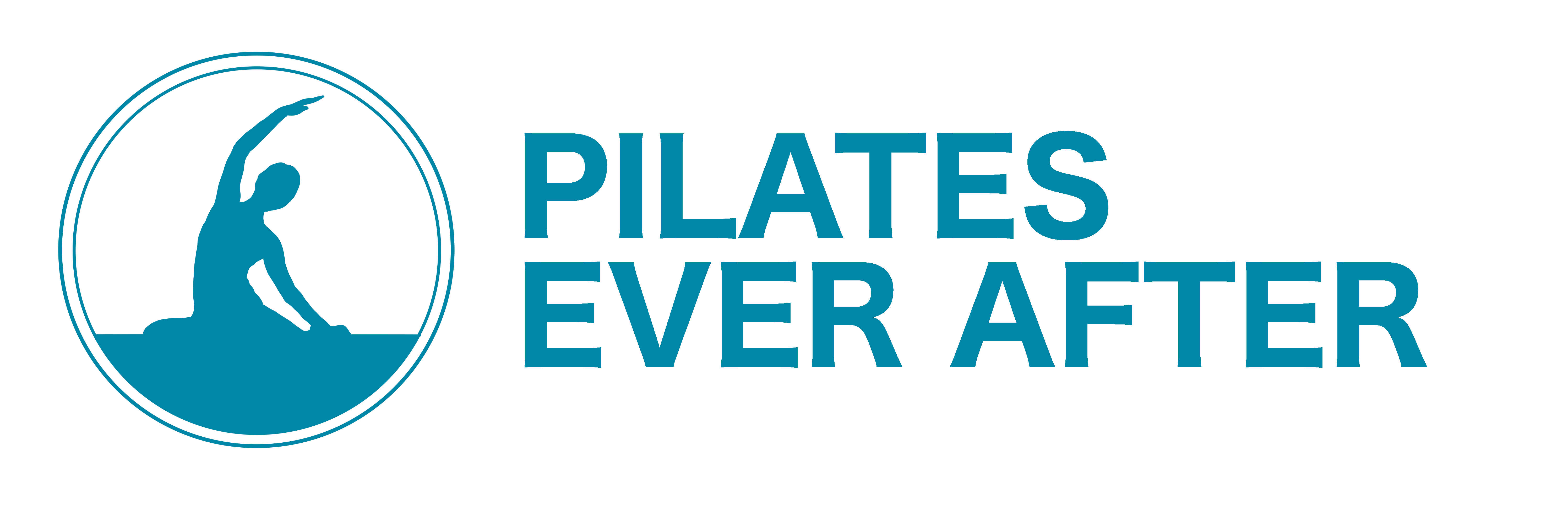 Pilates Ever After